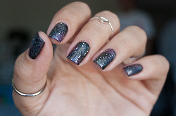GALAXY NAILS LD_01