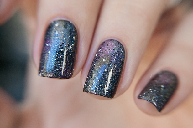 GALAXY NAILS LD_03