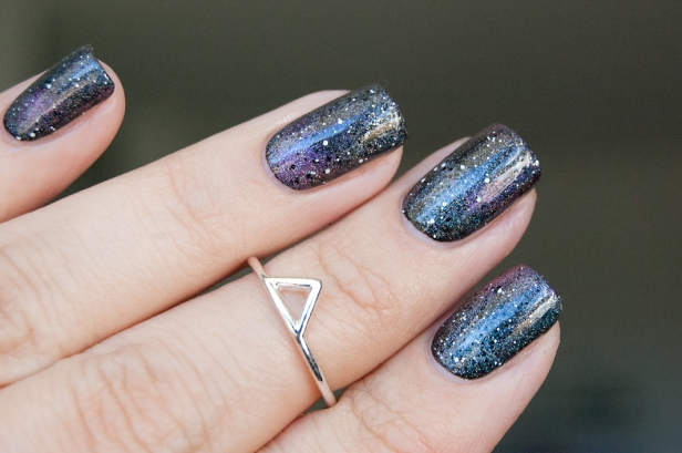 GALAXY NAILS LD_04