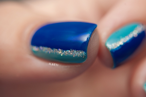 BLUE AND GLITTER STRIPES LD_03