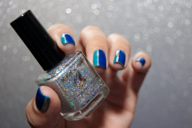BLUE AND GLITTER STRIPES LD_07