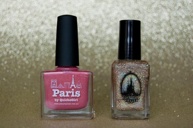 GLITTER GRADIENT PP PARIS EP FLASHING LIGHTS LD_04