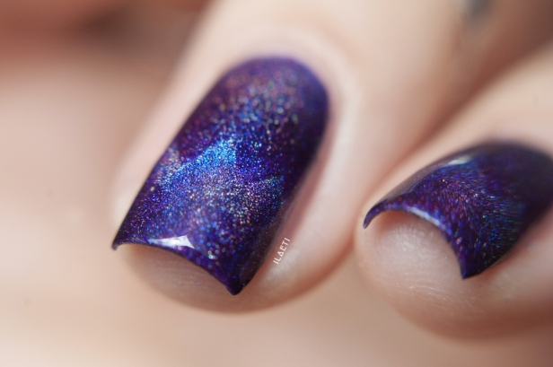 EP PURPLE SCALED GRADIENT LD_07