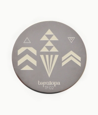 Topatopa-stamping-tp02