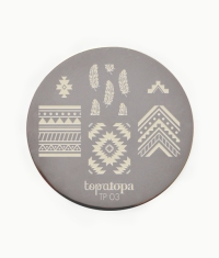 Topatopa-stamping-tp03
