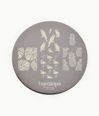 Topatopa-stamping-tp08