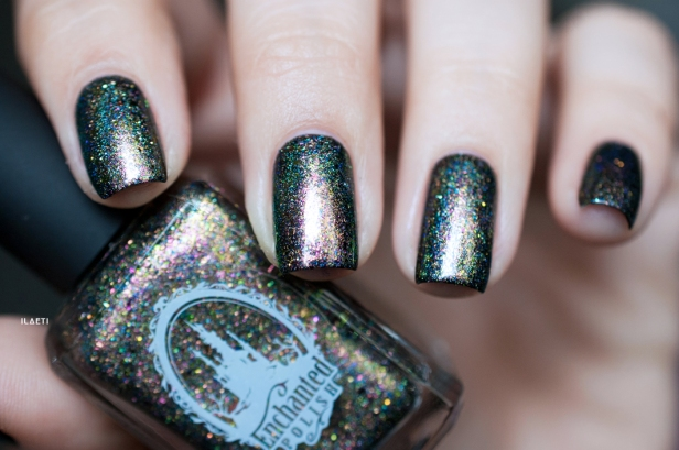 ENCHANTED POLISH UNICORN LD_03