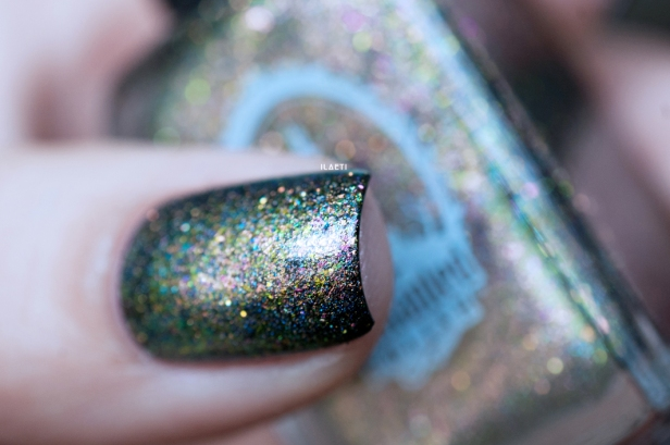 ENCHANTED POLISH UNICORN LD_04