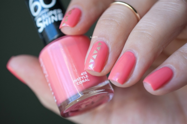 LD RIMMEL INSTYLE CORAL_01