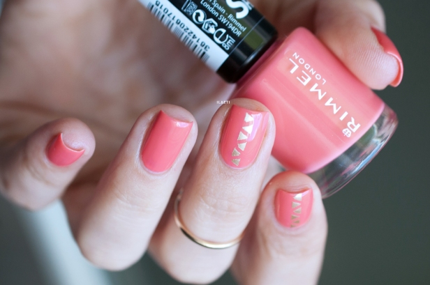 LD RIMMEL INSTYLE CORAL_02