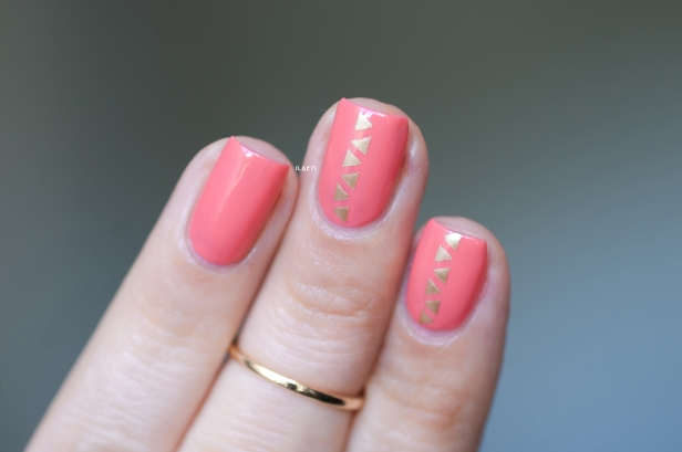 LD RIMMEL INSTYLE CORAL_03