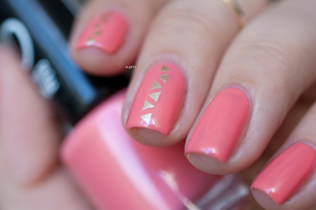LD RIMMEL INSTYLE CORAL_04