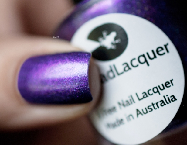 LILYPAD LACQUER MORNING GLORY LD_02