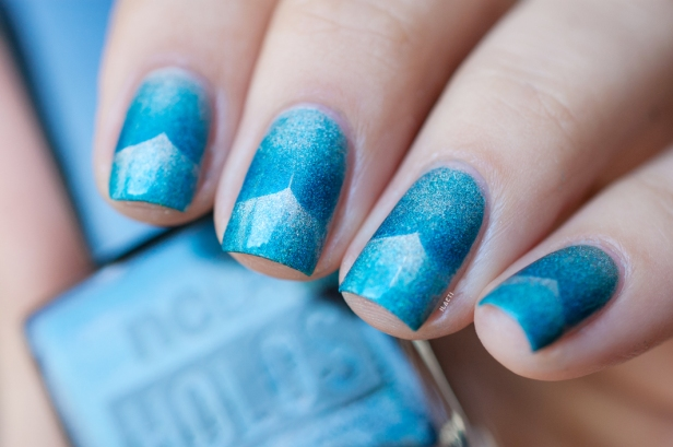 TEAL SCALED GRADIENT LD_02