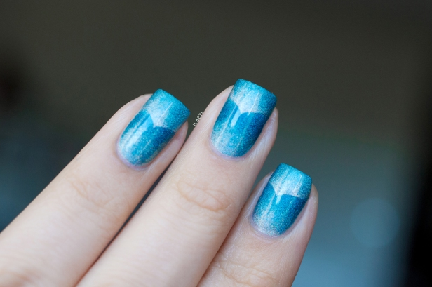TEAL SCALED GRADIENT LD_05