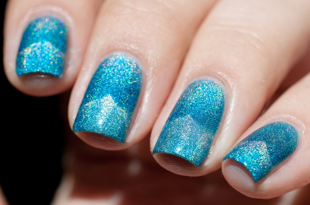 TEAL SCALED GRADIENT LD_07