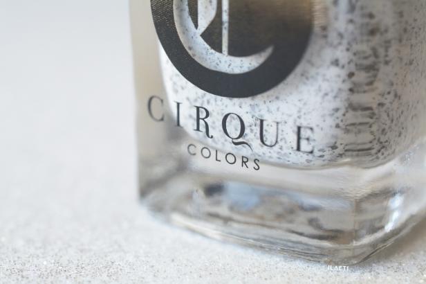 CIRQUE COLORS HATCH_06