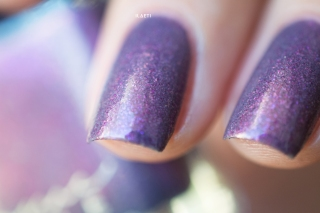 FEMME FATALE COSMETICS_HER IMPERIAL MAJESTY_LD_02