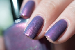 FEMME FATALE COSMETICS_HER IMPERIAL MAJESTY_LD_07
