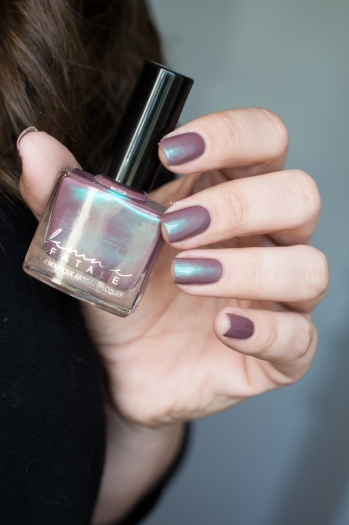 FEMME FATALE COSMETICS_HUNDRED YEARS WINTER_LD_03