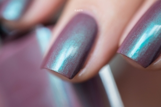 FEMME FATALE COSMETICS_HUNDRED YEARS WINTER_LD_06