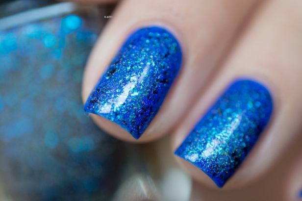 ILNP ICE HOUSE H_01