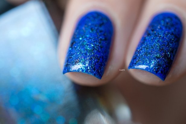 ILNP ICE HOUSE H_04