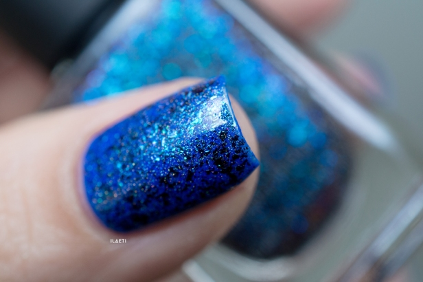 ILNP ICE HOUSE H_07