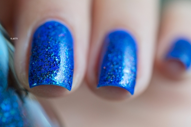 ILNP ICE HOUSE H_08