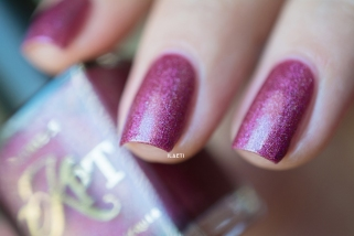 POLISHED BY KPT_LD_AUDREY_02