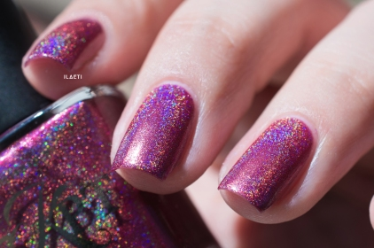 POLISHED BY KPT_LD_AUDREY_03