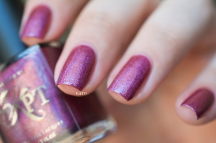 POLISHED BY KPT_LD_AUDREY_04