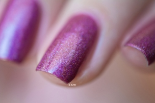 POLISHED BY KPT_LD_AUDREY_05