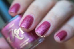 POLISHED BY KPT_LD_LOVE ON MAGNOLIA_04