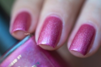 POLISHED BY KPT_LD_LOVE ON MAGNOLIA_05