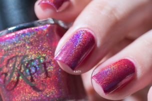 POLISHED BY KPT_LD_MELROSE DRAMATIC_01