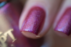 POLISHED BY KPT_LD_MELROSE DRAMATIC_03