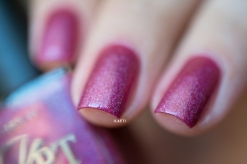 POLISHED BY KPT_LD_MELROSE DRAMATIC_04