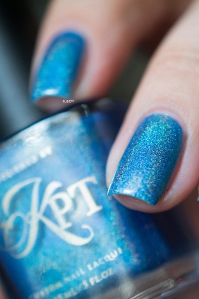 POLISHED BY KPT_LD_SHOTS ALL AROUND_02