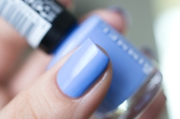 RIMMEL BESTIVAL BLUE 02