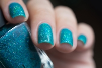 ILNP_SUMMER 2015_HARBOUR ISLAND_LD_01