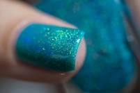 ILNP_SUMMER 2015_HARBOUR ISLAND_LD_02