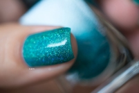 ILNP_SUMMER 2015_HARBOUR ISLAND_LD_03