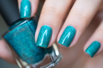 ILNP_SUMMER 2015_HARBOUR ISLAND_LD_05