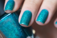 ILNP_SUMMER 2015_HARBOUR ISLAND_LD_06