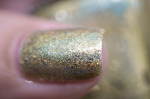 ILNP_SUMMER 2015_MONEY BIN_LD_01