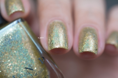 ILNP_SUMMER 2015_MONEY BIN_LD_02