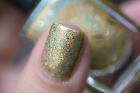ILNP_SUMMER 2015_MONEY BIN_LD_03