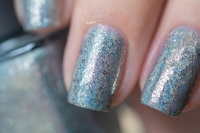 ILNP_SUMMER 2015_SHORELINE_LD_04