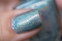 ILNP_SUMMER 2015_SHORELINE_LD_05